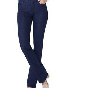 🆕 NYDJ Flare Long Jeans
